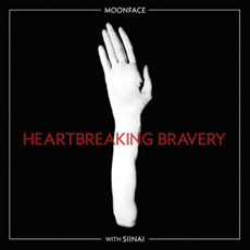 moonface-with-siinai-heartbreaking-bravery-300x300