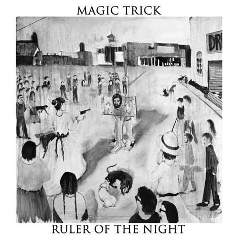 MagicTrick_LP1