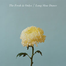 The-Fresh-And-Onlys-Long-Slow-Dance-608x608